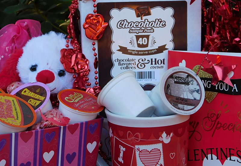 Chocoholic Coffee Valentine Giveaway 1_opt