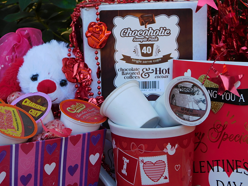 Chocoholic Coffee Valentine Giveaway 1_opt