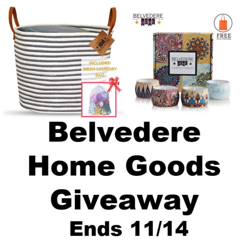 Belvedere-Home-Goods-Giveaway