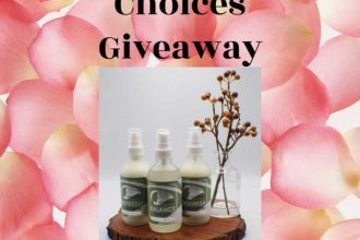 Holistic-Beauty-Choices-Giveaway