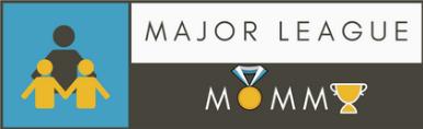 MajorLeagueMommy
