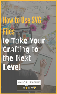 how to use svg files