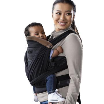 ComfyChic® Baby Carrier