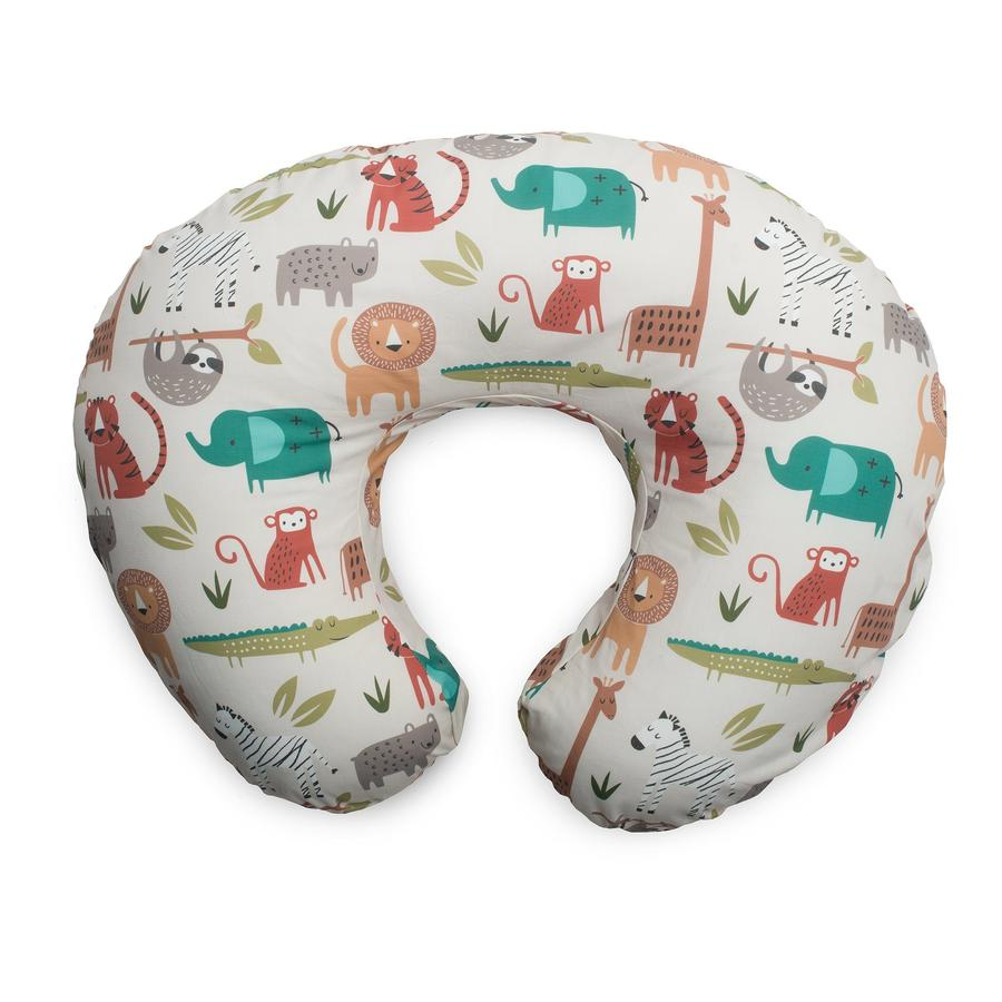 Original Feeding & Infant Support Pillow