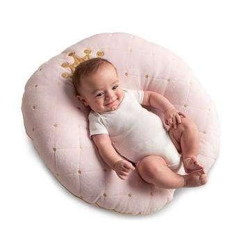 Preferred Newborn Lounger